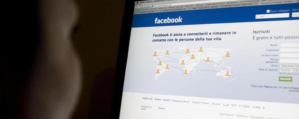 Facebook: Stop ai pregiudizi razzisti